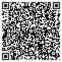 QR code with Healthy Pathways Therapeutic contacts