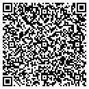 QR code with Bearfoot Inn contacts
