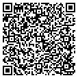 QR code with Dowling & Assoc contacts