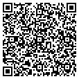 QR code with G & C Disposal contacts