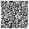 QR code with Stordahl Crystal L contacts