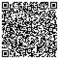 QR code with Point Hope City Accounting contacts