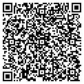 QR code with Holiday Heights Senior Apts contacts
