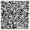 QR code with Avante Medical Center contacts