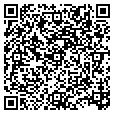 QR code with Enderson's Concrete contacts