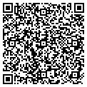 QR code with Kodiak Atv Adventures contacts