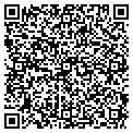 QR code with Schmitz & Wright Cpa's contacts