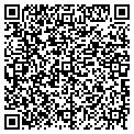 QR code with Great Land Alternative Med contacts