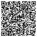 QR code with Mlp Enterprises contacts