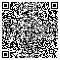 QR code with Fourth Avenue Barber Shop contacts