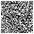 QR code with Robinson & Assoc contacts