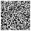 QR code with Commercial Buyers Guide USA contacts