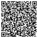 QR code with 3D Drafting & Design contacts