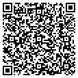 QR code with Lakeview Sand & Gravel contacts