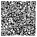 QR code with Discount Services Plbg & Heating contacts