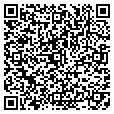 QR code with Dive Shop contacts