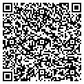 QR code with Powerhouse Construction Service contacts