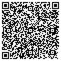 QR code with Boy Scouts Of America contacts