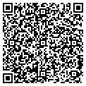 QR code with Little Red Service Inc contacts