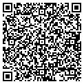 QR code with World Trade Center Alaska contacts