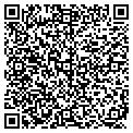 QR code with King Flying Service contacts