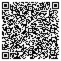 QR code with Kenai Peninsula Youth Court contacts