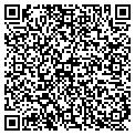 QR code with Elizardo & Elizardo contacts