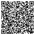 QR code with Nome City Dog Pound contacts