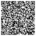 QR code with Cook Inlet Tug & Barge contacts