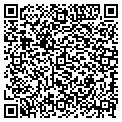 QR code with Mechanical Specialists Inc contacts