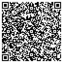 QR code with Camp Fire Spruce Park contacts