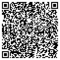 QR code with ERA Real Estate Center contacts
