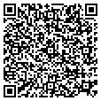 QR code with Otter Sea Charters contacts