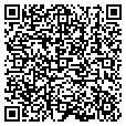 QR code with Current River Electric contacts