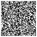 QR code with Fish and Game Alaska Department contacts