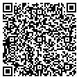 QR code with Chevak Clinic contacts