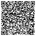 QR code with Honorable John D Roberts contacts