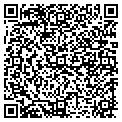 QR code with Matanuska Agility Canine contacts