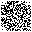 QR code with James L Hopper Law Office contacts