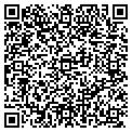 QR code with ANP Family Care contacts