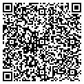 QR code with Aloha Bed & Breakfast contacts