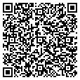 QR code with Grace Painting contacts