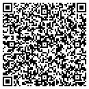 QR code with Juvenile Probation Office contacts