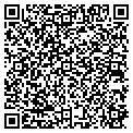 QR code with Small Engine Specialists contacts