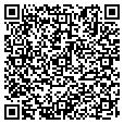 QR code with Cutting Edge contacts
