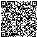 QR code with Bush Babies-Native American contacts