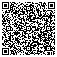 QR code with Pizzeria Roma contacts