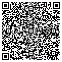 QR code with Herndon Construction LLC contacts