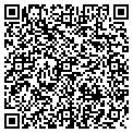 QR code with Party World Whse contacts