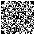 QR code with Arts & Crafts Mall contacts